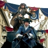 7-Pirates-Cannes