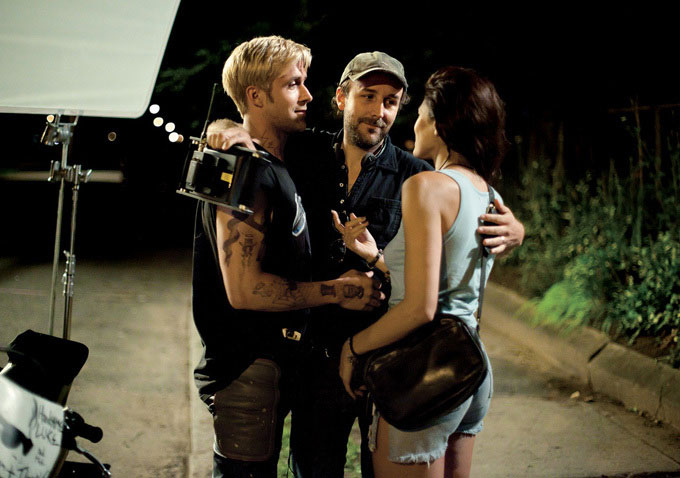 3-Place-Beyond-Pines-3012