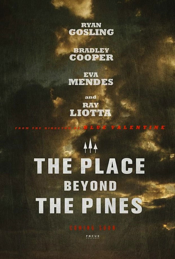 4-Place-Beyond-Pines-3012