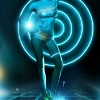 PLAYBOY-EN-MODE-TRON-1