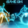 PLAYBOY-EN-MODE-TRON-13