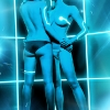 PLAYBOY-EN-MODE-TRON-8