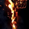 2-POSTER-GHOST-RIDER
