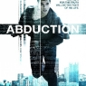 3-POSTER-ABDUCTION