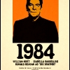 1984-Hartter