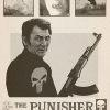 Punisher-Hartter