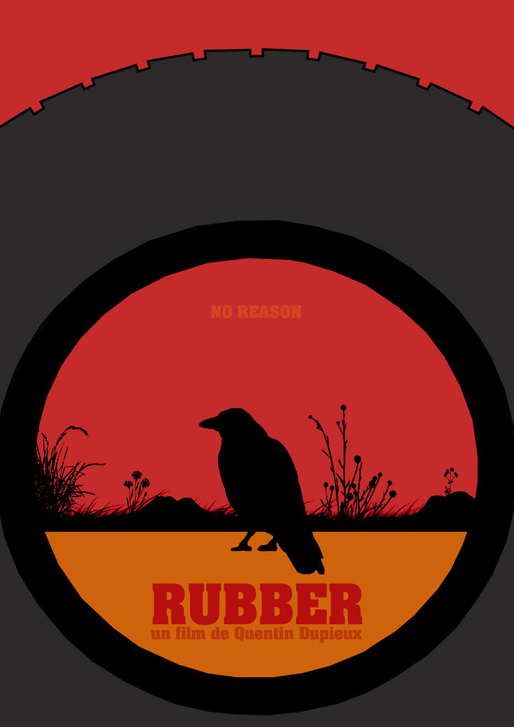 1-Rubber-by-Joris