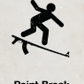 POINT-BREAK-PICTO