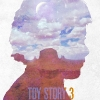 Toy-Story-3-Sam-Smith