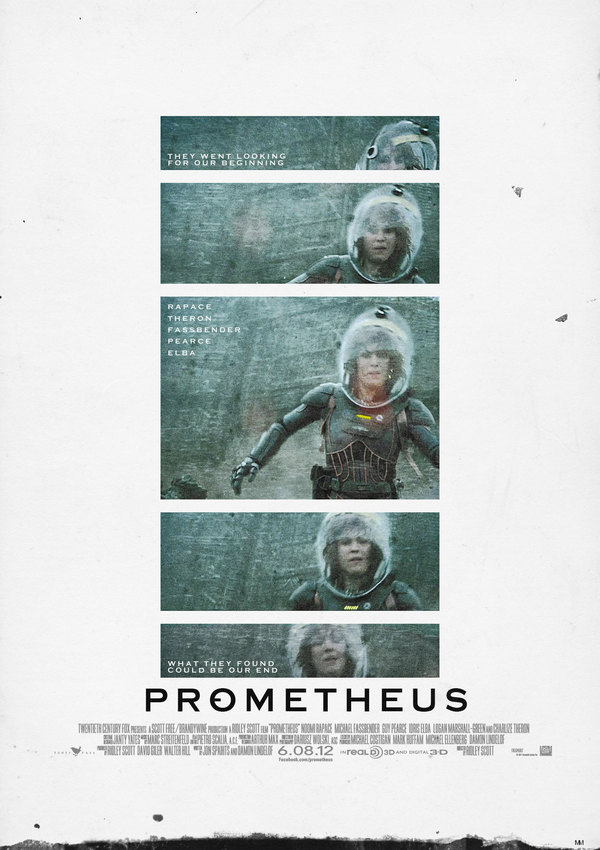 1-Prometheus-Midnight-Marauder