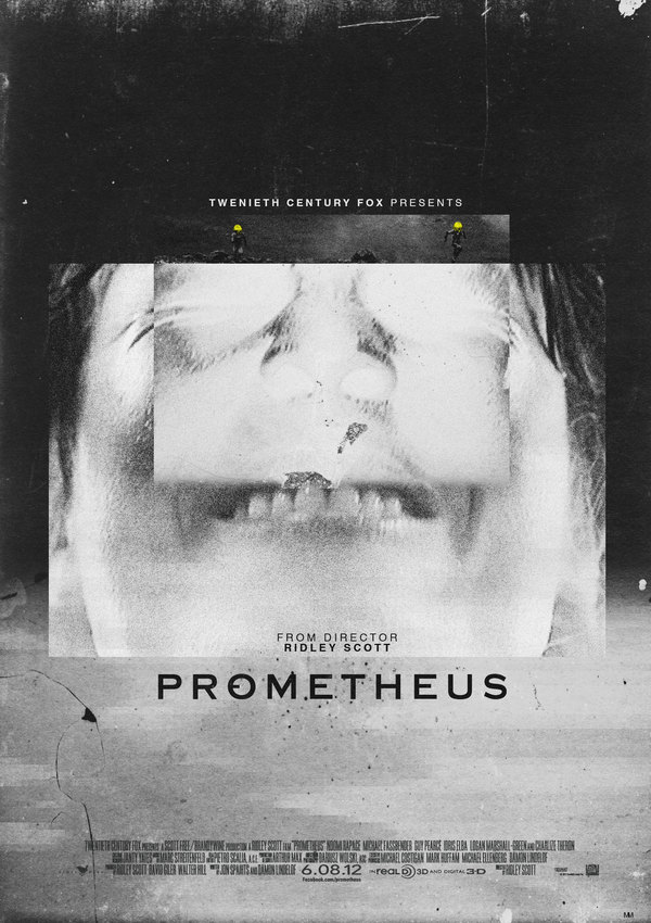 3-Prometheus-Midnight-Marauder