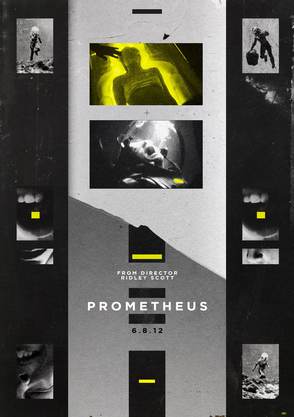 7-Prometheus-Midnight-Marauder