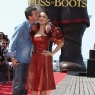 2-PUSSINBOOTS-CANNES