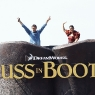 3-PUSSINBOOTS-CANNES