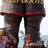 6-PUSSINBOOTS-CANNES