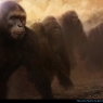 6-Rise-Apes-Concept-Art