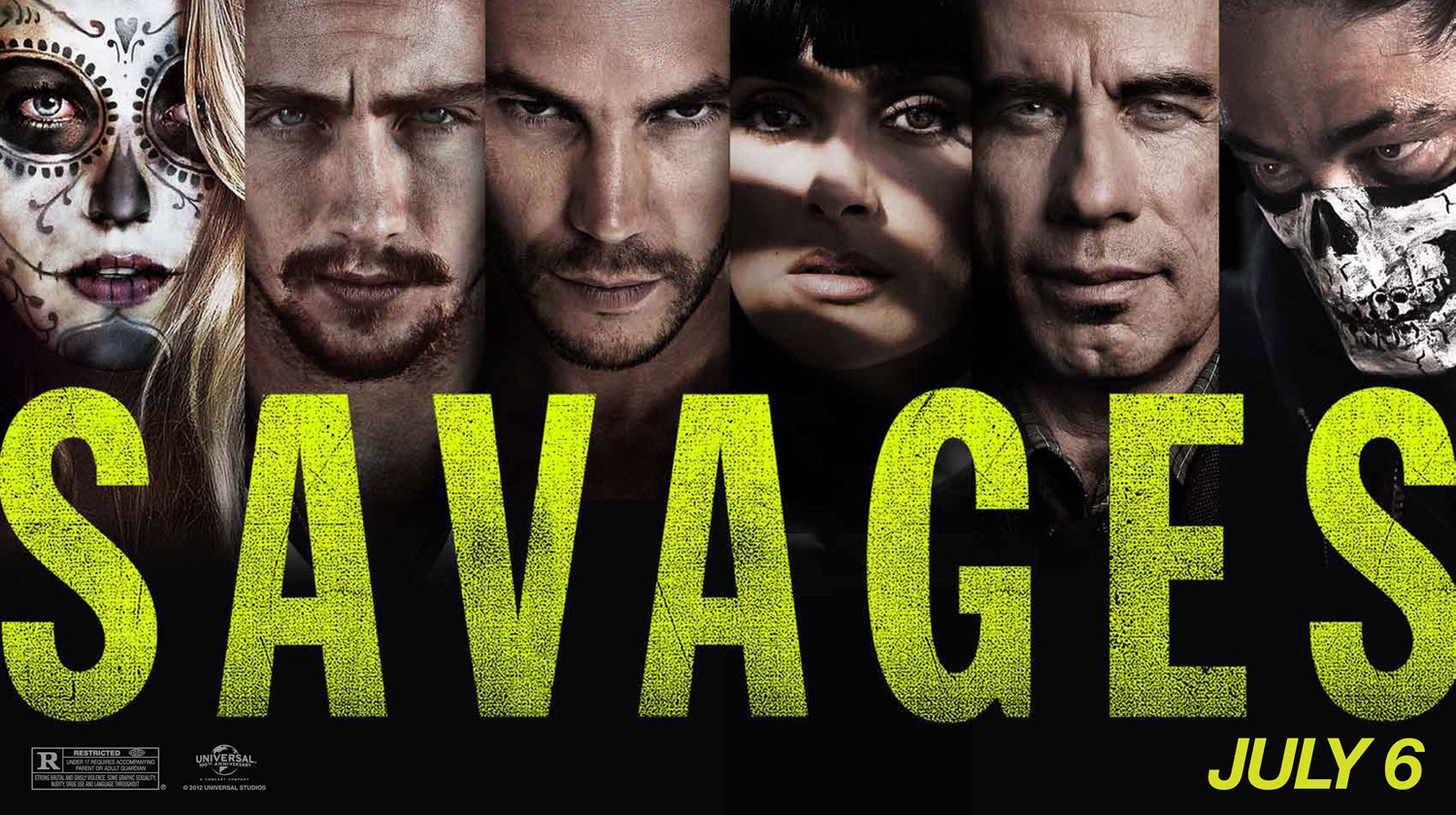 Index of /wp-content/gallery/savages-pics-1806