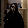 4-Scream-4