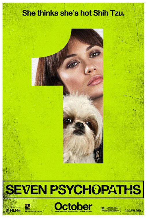 5-SEVEN-PSYCHOPATHS-CHARACTER-POSTERS