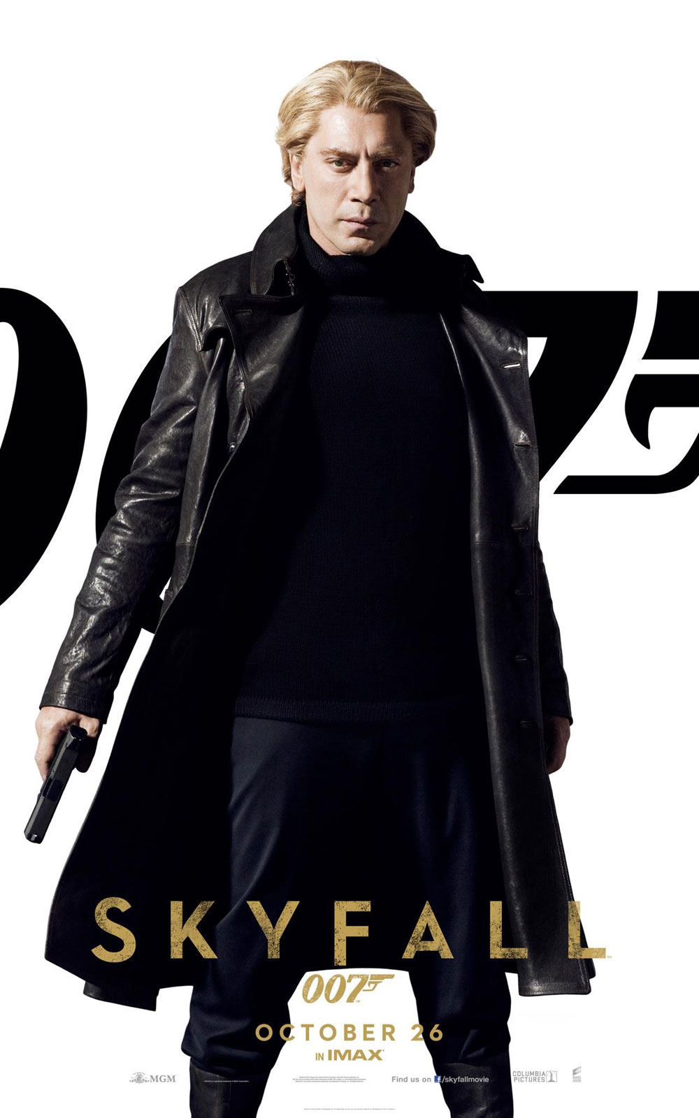 2-Skyfall-Character-Posters