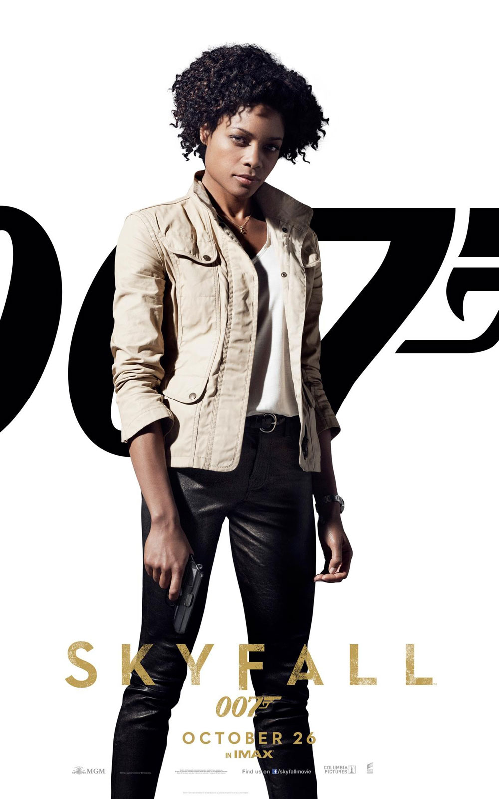 3-Skyfall-Character-Posters