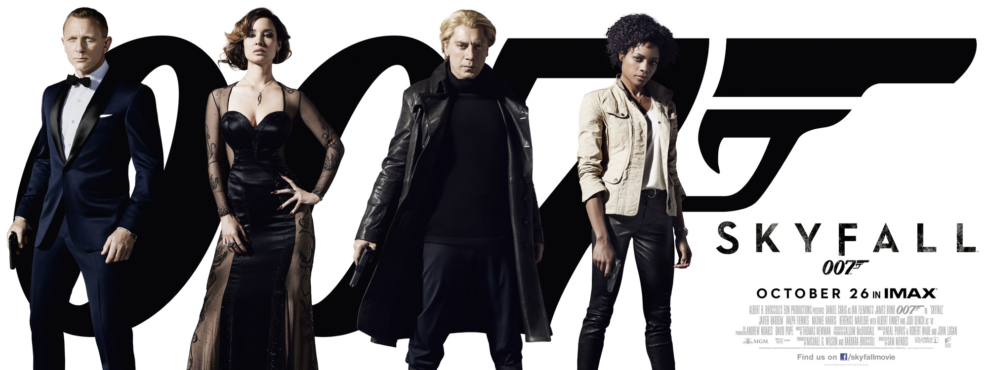 5-Skyfall-Character-Posters