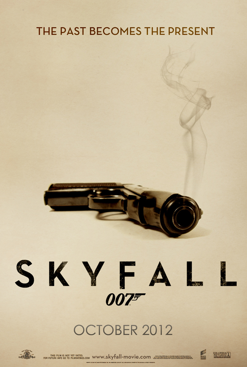 1-Skyfall-Fan-Made-Poster