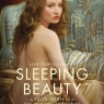 4-Sleeping-Beauty