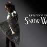 1-SNOW-WHITE-AND-THE-HUNTSMAN