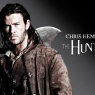 4-SNOW-WHITE-AND-THE-HUNTSMAN