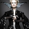 8-SNOW-WHITE-AND-THE-HUNTSMAN