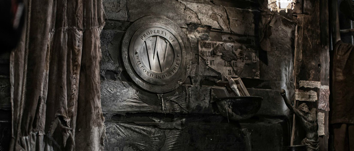 Index of /wp-content/gallery/snowpiercer-0407