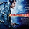 Source-Code-UK