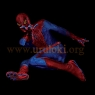 2-Spiderman-Special-Shoot