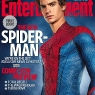 1-Spidey-EW