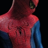 4-Spidey-EW