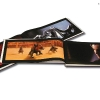 Star-Wars-Frames-4