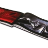 Star-Wars-Frames-6