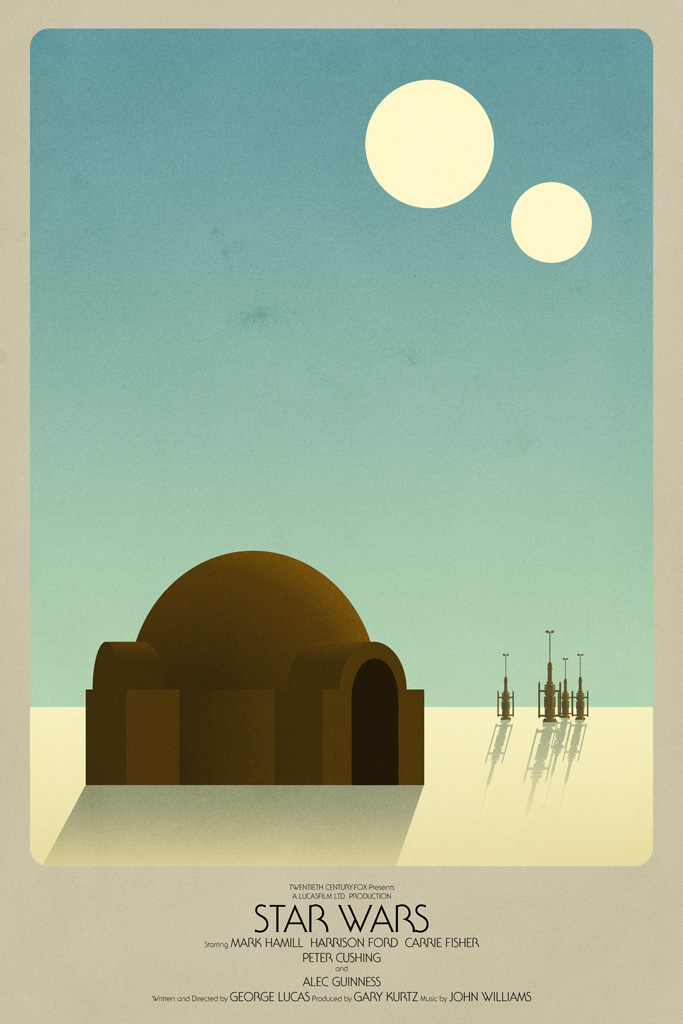 1-Star-Wars-Minimalist-Tim-Anderson