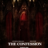 The-Confession-Poster