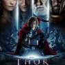 1-Thor-Poster