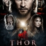 2-Thor-Poster