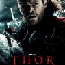 1-Poster-Thor