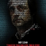 1-Tinker-New-Poster