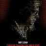 1-Tinker-Tailor-New-Posters