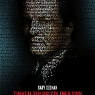 2-Tinker-Tailor-New-Posters