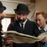 12-Tintin-New-Pics