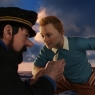 13-Tintin-New-Pics