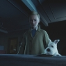 6-Tintin-New-Pics