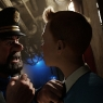 9-Tintin-New-Pics